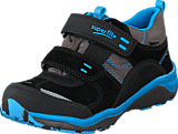 Superfit - Sport5 Gore-Tex® 5-00239-04 Black/Blue