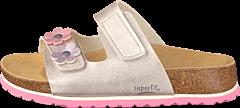 Superfit - Korkis 5-00110-16 Silber