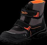 Superfit - Snowcat Gore-Tex®  5-00030-06 Stone Kombi