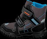 Superfit - Husky Gore-Tex® 5-00044-06 Stone kombi