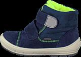 Superfit - Groovy Gore-Tex® 5-00311-91 Cosmos Kombi