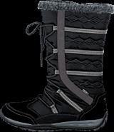 Superfit - Cara Boot Gore-Tex® 5-08154-00 Schwarz