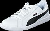 Puma - Puma Smash L White