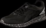Puma - Ignite Fast Forward Black