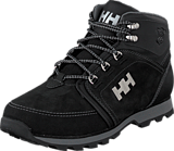 Helly Hansen - Koppervik Jet Black