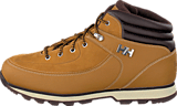 Helly Hansen - Tryvann 534 Bone Brown