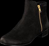 Vagabond - Sue 4005-250-20 Black