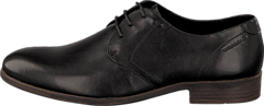 Vagabond - Hustle 4063-201-20 Black