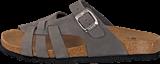 Scholl - 15144724 Grey