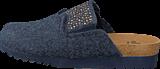 Scholl - 15144732 Blue