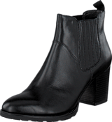 Vagabond - Julie 4008-201-20 Black