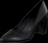 Vagabond - Saida 4019-301-20 Black