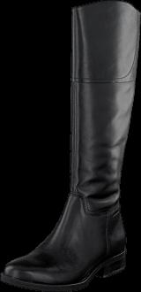 Vagabond - Cary 4020-801-20-S Black