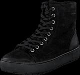 Vagabond - Bree 4033-250-20 Black