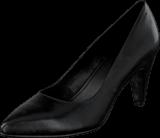 Vagabond - Esther 4039-201-20 Black
