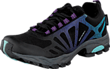 Polecat - 430-5114 Black/Purple