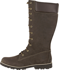 Timberland - Asphltrl Cls Tall C83982 Brown