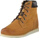 Timberland - Rollinsford 6 In Moc CA13WC Yellow
