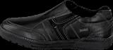Senator - 479-0003 Black
