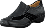 Soft Comfort - Agda Black 06