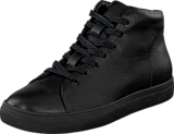 Tiger of Sweden - Yngve 15 BLG Black Grain