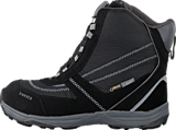 Treksta - Phantom GTX Boa High Black/Grey