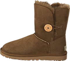 UGG Australia - W Bailey Button Dry Leaf