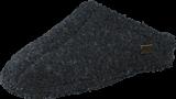 Ulle - Ulle Mohair Dark Grey