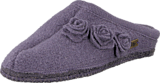 Ulle - Ulle Original Flower Purple