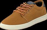 WeSC - Off Deck Sneaker Brown