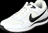 Nike - Nike MD Runner White/Black
