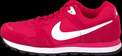 Nike - Nike MD Runner WMNS Rasberry