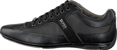 Boss - Hugo Boss - Mercos Black