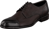 Boss - Hugo Boss - Mandor Dark Brown