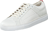 Hugo - Hugo Boss - Futesio White