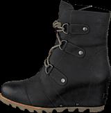 Sorel - Joan of Artic Wedge 010 Black