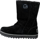 Sorel - Glacy 011 Black