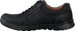 Ecco - Howell Black