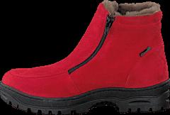 Cavalet - Malå Red