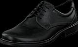 Ecco - DUBLIN Black