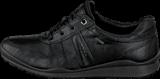 Ecco - MOBILE III Black