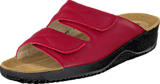 Rohde - 1940-43 Red