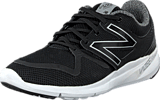 New Balance - MCOASBK Black/White D