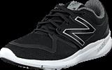 New Balance - MCOASBK Black/White D
