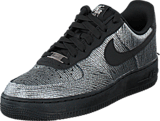 Nike - Wms air force 1 '07 003 Silver