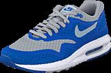 Nike - Nike Nide Air Max Lunar 1 BR Blue/Grey