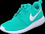 Nike - Nike Roshe One Br Green