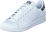 adidas Originals - Stan Smith Running White/New Navy