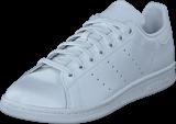 adidas Originals - Stan Smith Ftwr White