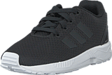 adidas Originals - Zx Flux I Core Black/Ftwr White
